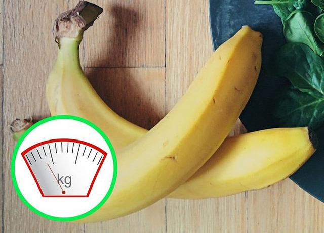 11 thực phẩm bổ sung dinh dưỡng cho cơ thể - Ảnh 5.