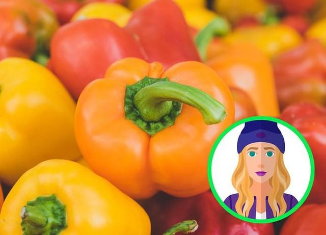 11 thực phẩm bổ sung dinh dưỡng cho cơ thể - Ảnh 7.