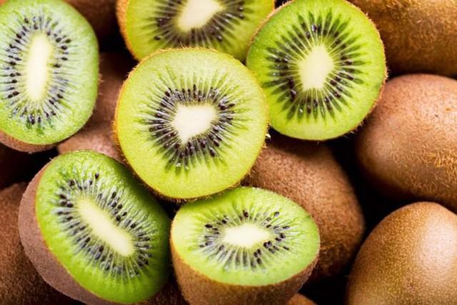 9 phần thực phẩm thường bỏ đi nhưng có tác dụng tốt cho sức khỏe - Ảnh 1.