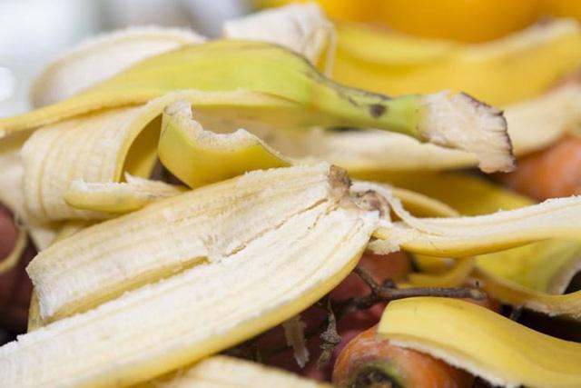 9 phần thực phẩm thường bỏ đi nhưng có tác dụng tốt cho sức khỏe - Ảnh 4.
