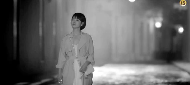 Park Bo Gum đẹp như soái ca, Song Hye Kyo u ám trong teaser phim mới - Ảnh 4.