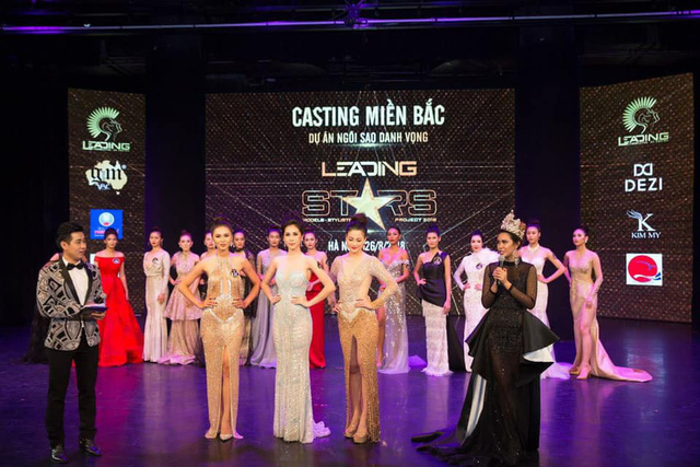 MC Nguyên Khang tiết lộ 5 lý do Phương Khánh đăng quang Miss Earth 2018 - Ảnh 1.