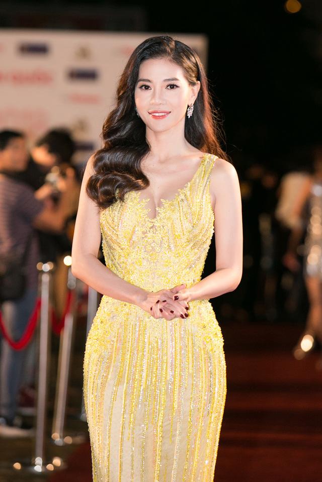Ra mắt cuộc thi nhan sắc tìm kiếm đại diện Việt Nam thi Miss World - Ảnh 2.