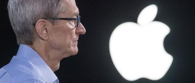 iPhone đã hết thời: Không, cuộc chơi mới chỉ bắt đầu với Apple! - Ảnh 1.