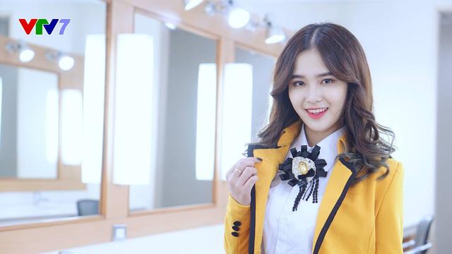 Hé lộ ban nhạc chất như sao Hàn của Hòa ca 2019 - Ảnh 4.