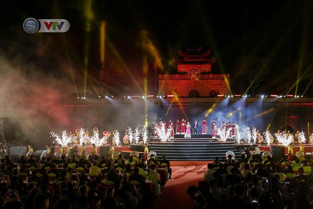 ẢNH: Việt Nam chính thức đăng cai giải đua xe F1 2020 - Ảnh 1.
