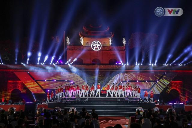 ẢNH: Việt Nam chính thức đăng cai giải đua xe F1 2020 - Ảnh 16.