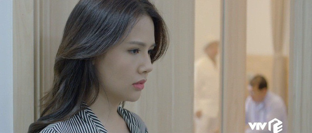 Yêu thì ghét thôi - Tập 19: Phát điên vì chồng, Kim rủ sếp Nhật Anh đi nhậu say bí tỉ - Ảnh 1.