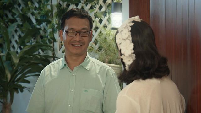 Mẹ ơi, bố đâu rồi? - Tập 4: Ăn mặc thiếu vải, Ly (Quỳnh Kool) bị bố mẹ cấm túc ở nhà - ảnh 11
