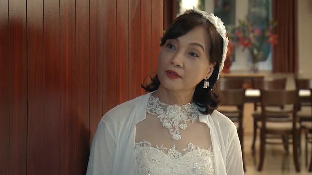 Mẹ ơi, bố đâu rồi? - Tập 4: Ăn mặc thiếu vải, Ly (Quỳnh Kool) bị bố mẹ cấm túc ở nhà - ảnh 10