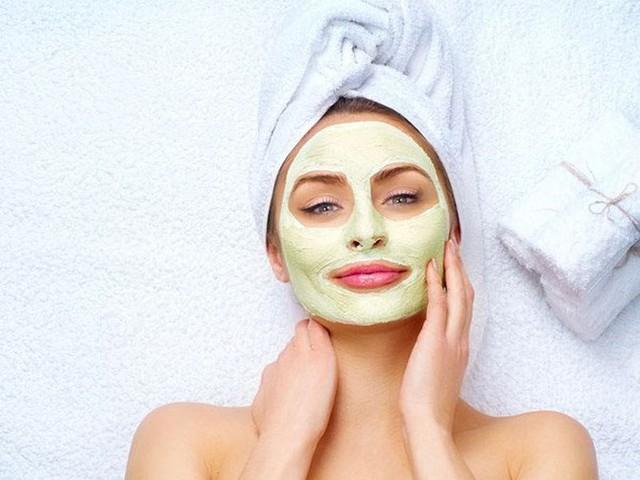 5 loại mặt nạ dưỡng ẩm tốt nhất cho da trong mùa hanh khô - Ảnh 1.