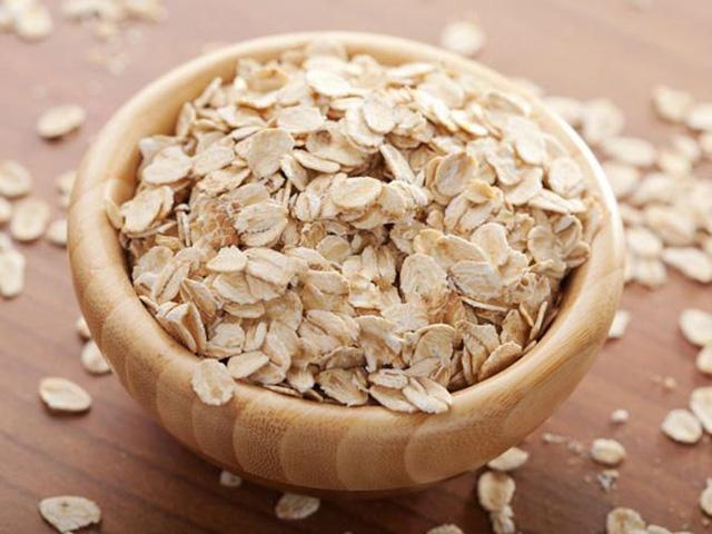 5 loại mặt nạ dưỡng ẩm tốt nhất cho da trong mùa hanh khô - Ảnh 4.