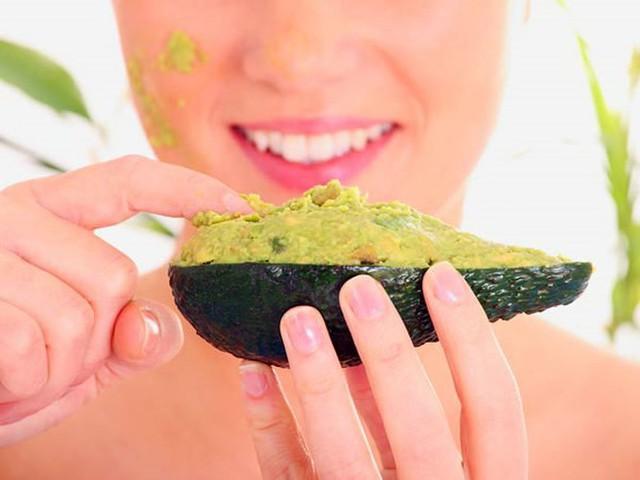 5 loại mặt nạ dưỡng ẩm tốt nhất cho da trong mùa hanh khô - Ảnh 6.