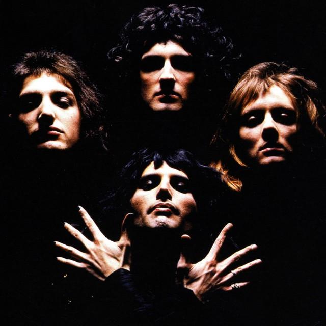 """""""Bohemian Rhapsody"""" – Bài hát được nghe nhiều nhất thế kỉ 20 - Ảnh 3."""