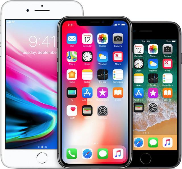 Apple phản pháo sau khi iPhone bị cấm bán tại Trung Quốc - Ảnh 2.