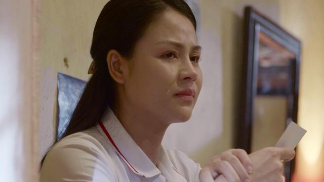 Hé lộ trailer đầy kịch tính và nước mắt phim Những cô gái trong thành phố - Ảnh 4.