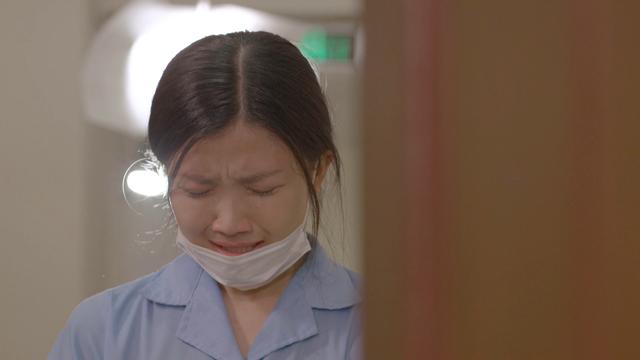 Hé lộ trailer đầy kịch tính và nước mắt phim Những cô gái trong thành phố - Ảnh 3.