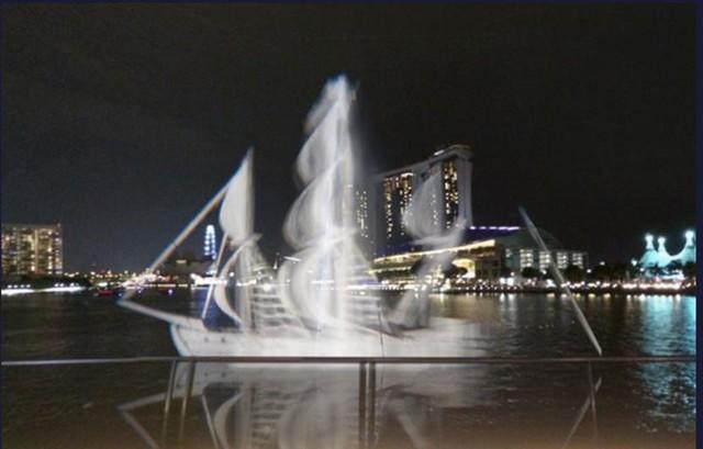 5 lý do nên chọn Singapore là điểm đến dịp cuối năm - Ảnh 10.