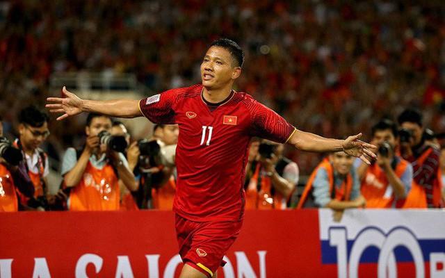 Vượt qua ĐT Pháp, ĐT Việt Nam lập kỷ lục bất bại dài nhất thế giới - Ảnh 1.