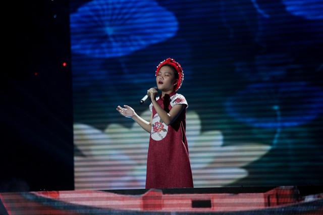 Lộ diện top 7 vào bán kết Giọng hát Việt nhí - Ảnh 9.