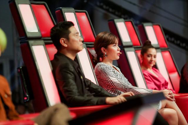 Giọng hát Việt nhí: Gây sốt với loạt hit triệu view, học trò Bảo Anh được đánh giá là nhân tố quý hiếm - Ảnh 2.