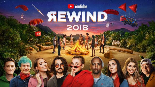 7 Video bị ghét nhất mọi thời đại trên YouTube - ảnh 1