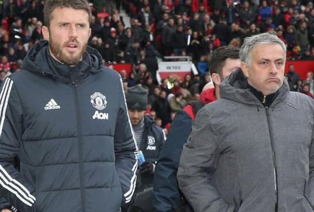 Những con số thống kê của José Mourinho tại Manchester United - Ảnh 4.