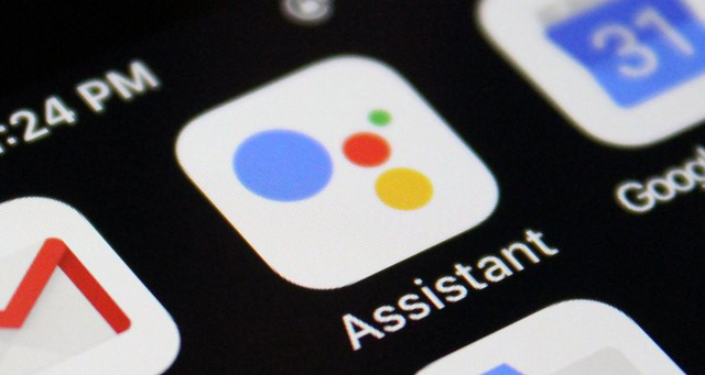 Google Assistant sẽ nói cho bạn biết nếu chuyến bay bị trễ - Ảnh 2.