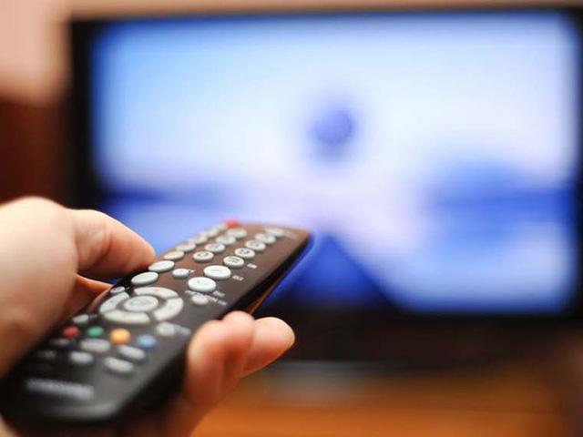 LHTHTQ lần thứ 38: Phim truyền hình dài tập chỉn chu và chắc hơn so với ngắn tập - Ảnh 1.