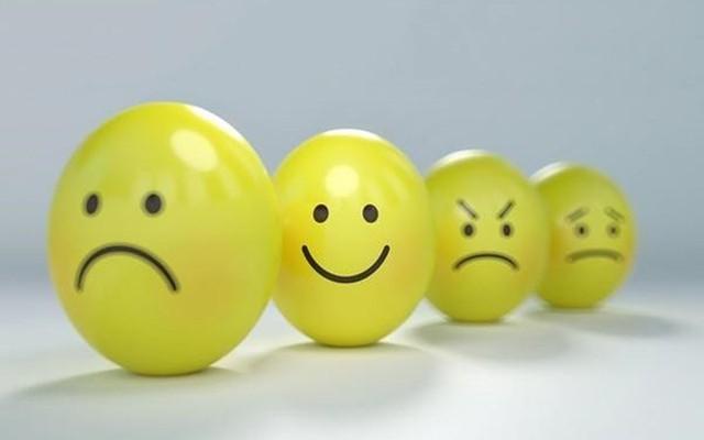 Trầm cảm - Căn bệnh cực nguy hiểm của xã hội phát triển - Ảnh 2.