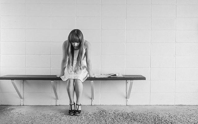 Trầm cảm - Căn bệnh cực nguy hiểm của xã hội phát triển - Ảnh 3.