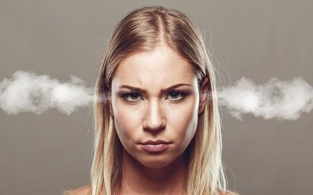 Trầm cảm - Căn bệnh cực nguy hiểm của xã hội phát triển - Ảnh 6.