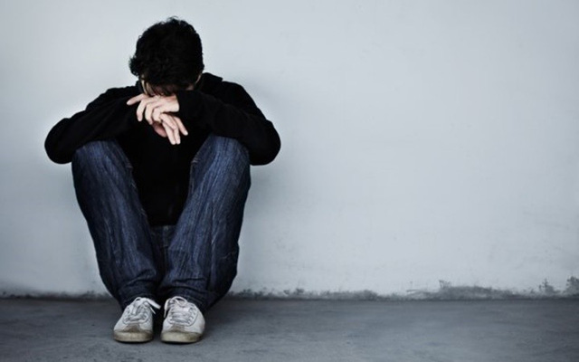 Trầm cảm - Căn bệnh cực nguy hiểm của xã hội phát triển - Ảnh 9.