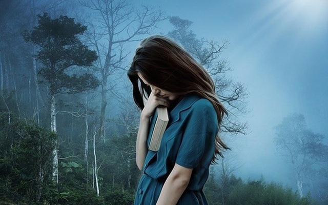Trầm cảm - Căn bệnh cực nguy hiểm của xã hội phát triển - Ảnh 10.