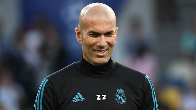 Mourinho và Zidane nằm trong tầm ngắm cho ghế HLV ĐT Iran - Ảnh 1.