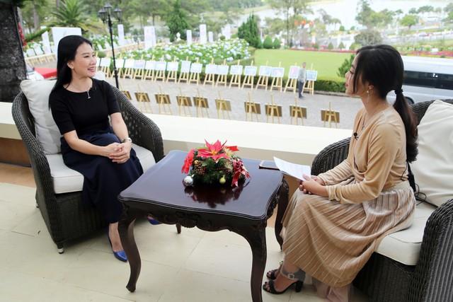 GLTT với mẹ chồng độc đoán của màn ảnh Việt - NSƯT Mỹ Uyên - Ảnh 2.