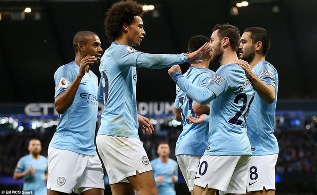 Lịch trực tiếp bóng đá Ngoại hạng Anh vòng 15: Nóng bỏng đại chiến Manchester United – Arsenal - Ảnh 1.