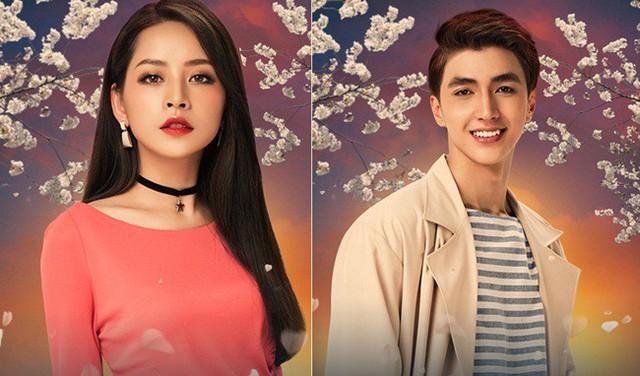 Phim remake từ Hàn Quốc quy tụ dàn trai xinh gái đẹp sắp lên sóng VTV3 - Ảnh 4.