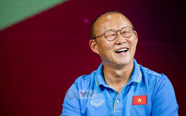 Bình luận thể thao ngày 28/6/2019: Từ chuyện World Cup nữ đến việc VFF đàm phán gia hạn với HLV Park Hang Seo - Ảnh 2.