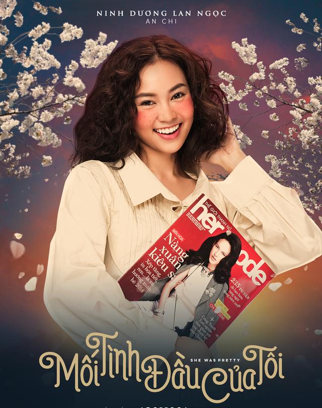 Phim remake từ Hàn Quốc quy tụ dàn trai xinh gái đẹp sắp lên sóng VTV3 - Ảnh 3.