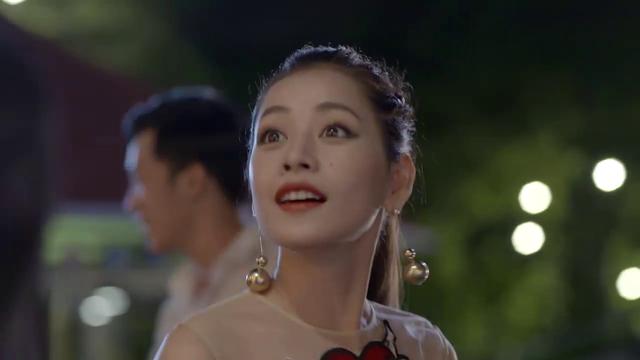 Chi Pu hôn Bình An trong phim mới Mối tình đầu của tôi - Ảnh 2.