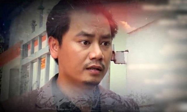 Cặp đôi gây ám ảnh nhất màn ảnh Việt đã lộ diện - Ảnh 1.