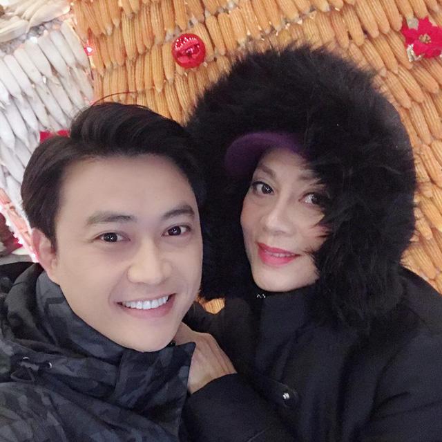 Tiết lộ dàn cast của phim Tết Xin chào người lạ ơi - Ảnh 6.