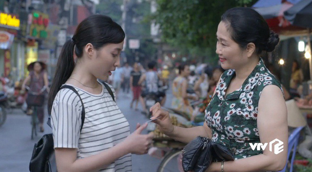 Những cô gái trong thành phố - Tập 3: Trúc bị khách ép uống bia rồi giở trò trở mặt - Ảnh 2.