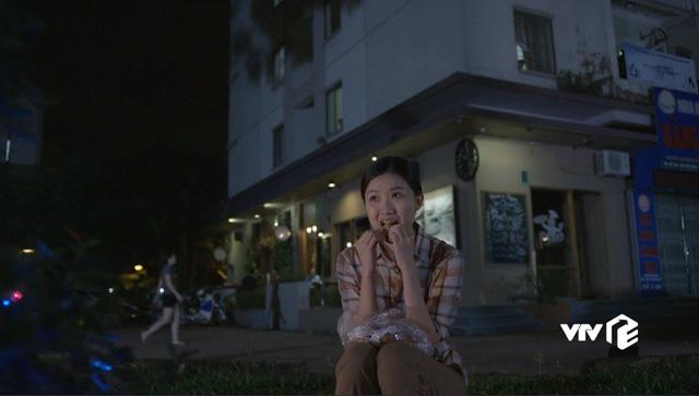 Những cô gái trong thành phố - Tập 3: Trúc bị khách ép uống bia rồi giở trò trở mặt - Ảnh 12.