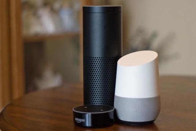 Năm 2019, trợ lý ảo AI sẽ ngày càng thân thiện với con người - Ảnh 1.