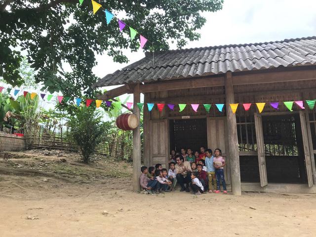 Gala Cảm ơn cuộc đời 2018: MC Công Tố, Minh Trang chia sẻ trước ngày lên sóng - Ảnh 2.