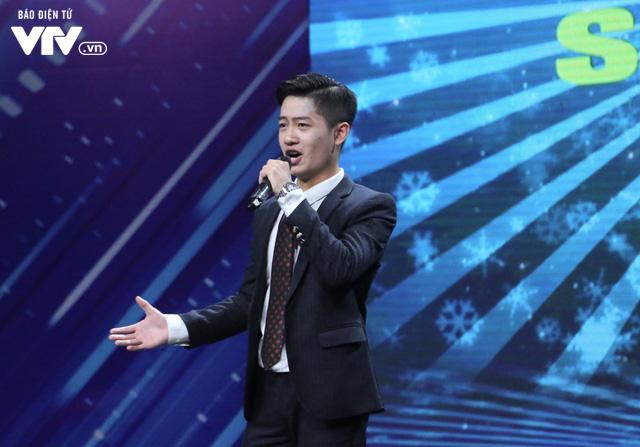 Sao Mai 2019: Chung kết khu vực Hà Nội quy tụ nhiều cá tính âm nhạc - Ảnh 5.
