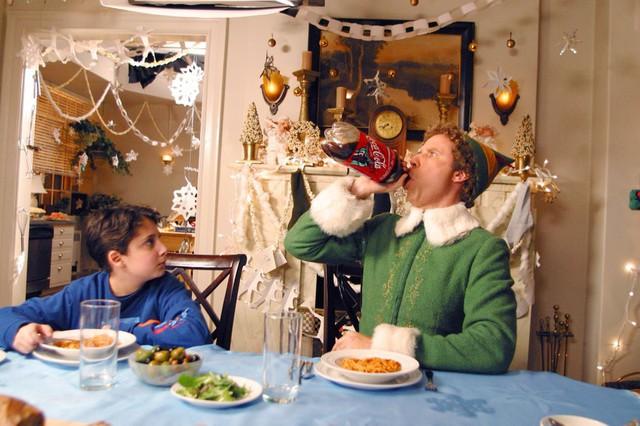 Điểm danh những bộ phim không thể bỏ lỡ trong mùa lễ Giáng sinh - Ảnh 4.