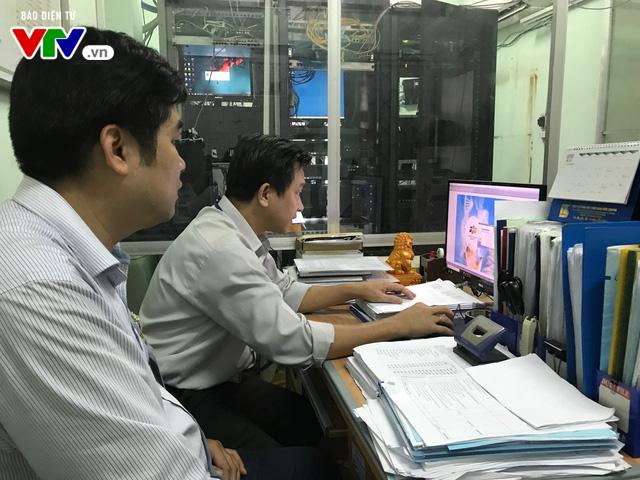 Người gieo mầm công nghệ thông tin cho y tế buôn làng trên cao nguyên Đắk Lắk - Ảnh 5.